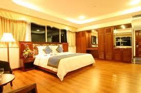Khách sạn số 3