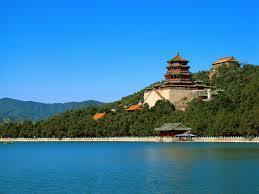Du lịch Hàn Quốc-Trung Quốc:Hà nội-Jeju-Thượng Hải