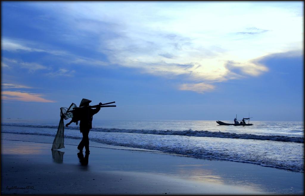 Hà Nội - Biển Hải Tiến - Hà Nội 3 ngày 2 đêm