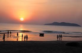 Hà Nội - Biển Cửa Lò - Quê Bác 3 ngày 2 đêm