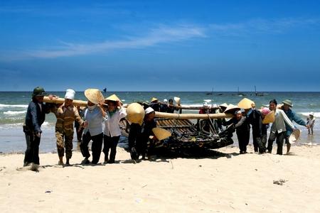 Hà Nội - Biển Hải Hòa - Tĩnh Gia - 3 ngày 2 đêm