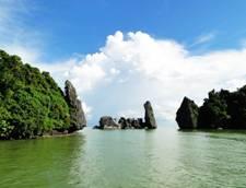 Khám Phá Miền Tây MT01: Cần Thơ - Hà Tiên - Đồng Tháp 5N4Đ