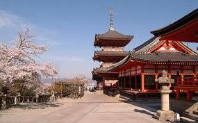 Osaka – Kyoto – Núi Phú Sỹ - Tokyo