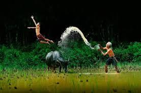 Du lịch Xuyên Việt Bắc Trung Nam 26 ngày