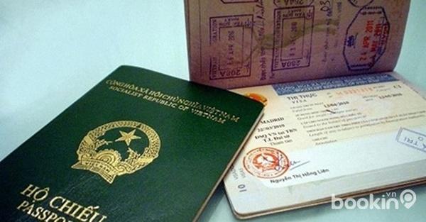 Danh sách 49 quốc gia và vùng lãnh thổ công dân Việt Nam có thể đi lại không cần Visa