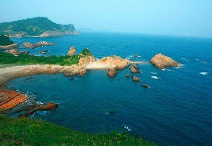 Kinh nghiệm đi du lịch đảo Cô Tô, Quảng Ninh