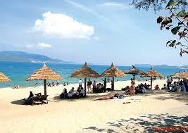 Đến Đà Nẵng với giá vé máy bay siêu rẻ - hot hot hot!!!