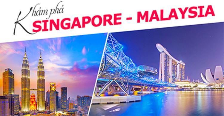 Tưng bừng tới Malaysia chào đón mùa SEA Games 29 sôi động